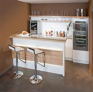 Wohnzimmer Mit Bar : bar p max ma m bel tischlerqualit t aus sterreich ~ Michelbontemps.com Haus und Dekorationen