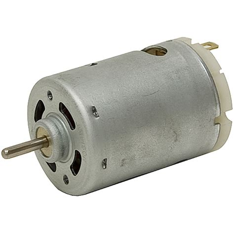 Johnson Electric Motors by 12 24 Vdc 4700 10000 Rpm Johnson Electric Motor Dc