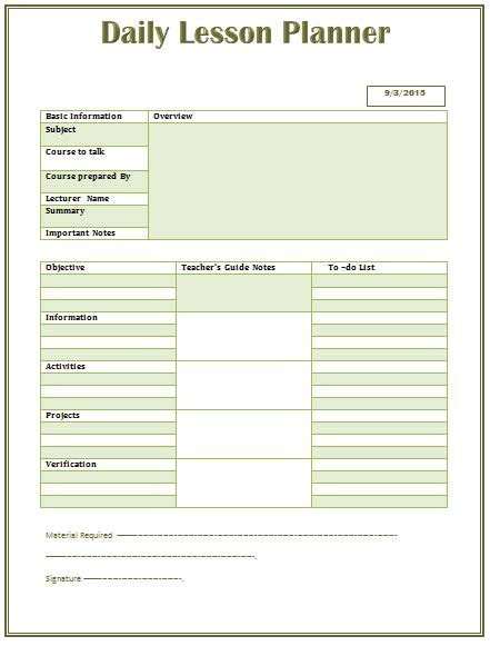 Daily-lesson-plan-template-for-word.png (441×581