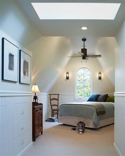 All New Small Attic Bedroom Ideas  Room Decor