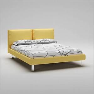 Lit Haut Ikea : lit a led 160 200 lit 160 200 gris frais cadre de lit haut 160 200 ikea lit malm 160 ~ Teatrodelosmanantiales.com Idées de Décoration