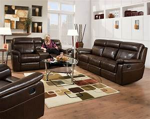 Wall Away Sofa : 30 best ideas of corinthian sectional sofas ~ Yasmunasinghe.com Haus und Dekorationen