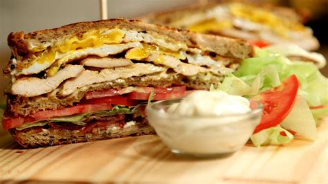 Best Blt Grilled Cheese Recipe