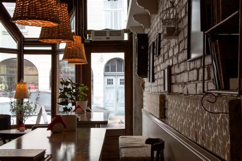 images cafe coffee shop window restaurant bar