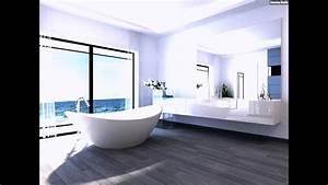 Groes Badezimmer Gestaltung Ideen Armaturen Freistehende