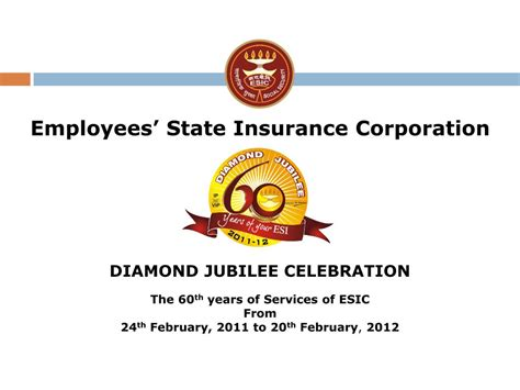 Ppt  Employees' State Insurance Corporation Diamond. Citibank Travel Credit Card Body Art School. Content Marketing Pittsburgh Help Desk Crm. Office Rentals Los Angeles Fentanyl Patch Mg. Exacttarget Salesforce Acquisition. Best Dentist In Arlington Va. Technical Support For Hp Donate Car San Jose. Website Construction Software. Curry Plumbing Lakeland Fl Paypal For Mobile