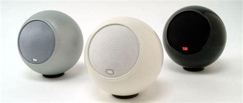Gallo A Ti - anthony gallo acoustics a ti audio systems
