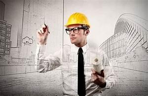 Architecte Fiche Métier : fiche m tier architecte salaire formations ~ Dallasstarsshop.com Idées de Décoration