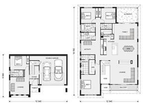 split level house plans stamford 317 split level home designs in sydney brookvale g j gardner homes