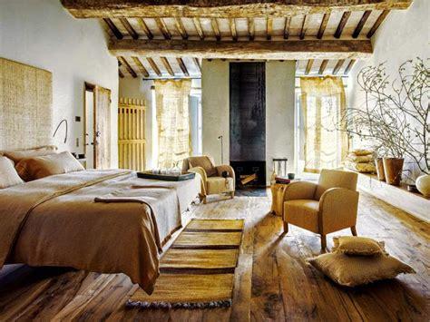 toscana home interiors lifestyle antigüedad y modernidad en la toscana