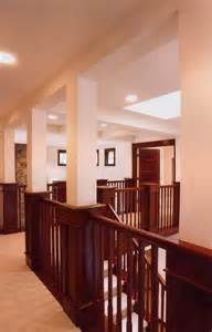 indoor balcony railing ideas house design and office