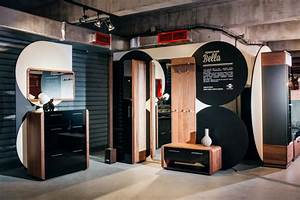 Dashing39s top 10 creative retail spaces dashing group for Interior design home furnishing stores review