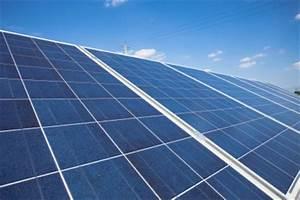 Solarzelle Selber Bauen : so kann man eine solarzelle selber bauen ~ Buech-reservation.com Haus und Dekorationen