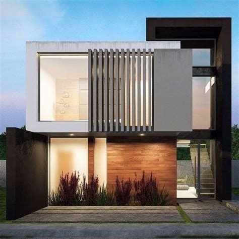 Contemporary Mexican Architecture