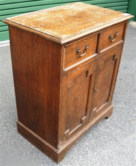 kitchen cabinets in stock an oak cabinet small side cabinets antique furniture 6151