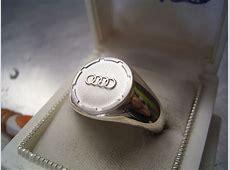 Audi Ring