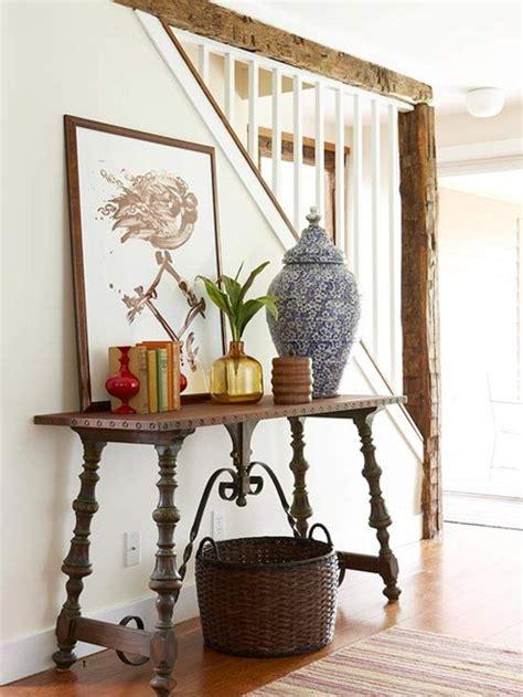 Hallway Bench Coat Rack by 20 Amazing Entryway Decorating Ideas
