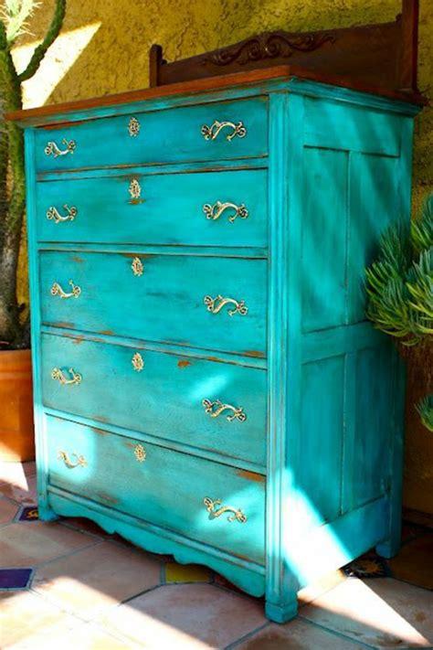 relooker un bureau en bois relooker un meuble en bois ciabiz com