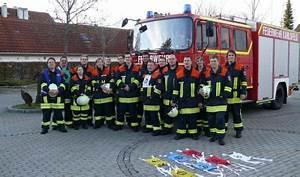 Möbelhaus München Umgebung : m nchner wochenanzeiger freiwillige feuerwehr karlsfeld ~ Orissabook.com Haus und Dekorationen