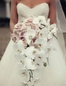 robe mariage hiver quel bouquet de mariée choisir 67 idées merveilleuses archzine fr