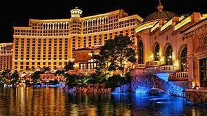 Las Vegas Nevada : luxury bellagio hotel and casino las vegas nevada north america beautiful hd desktop wallpaper ~ Pilothousefishingboats.com Haus und Dekorationen
