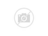 Современные эффективные препараты от гипертонии