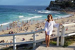 Sydney Travel Guide: The Two Best Beaches That Aren't