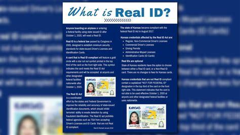 california dmv braces  massive rush   real id