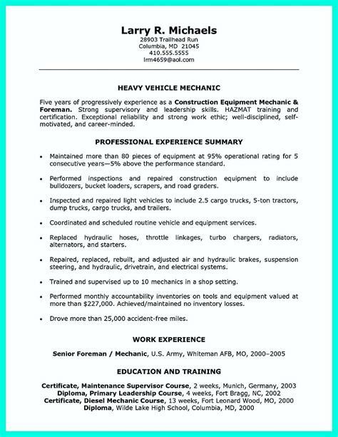 Construction Laborer Resume by Construction Laborer Resume Eezeecommerce