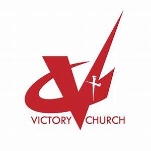 Home - I Got Victory