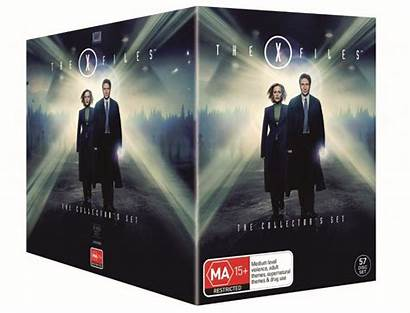 Complete Series Blu Ray Impulse Impulsegamer