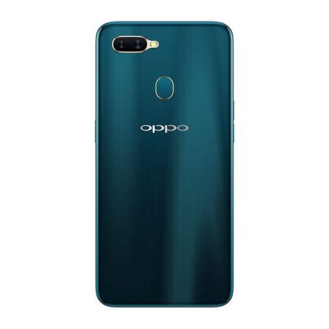oppo  gb gb ram  lte dual mp camera  display  mah battery dual sim