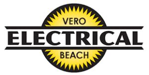 purpose and history of electrical service panels vero electrical contracting