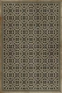 vintage retro vinyl linoleum flooring apps directories