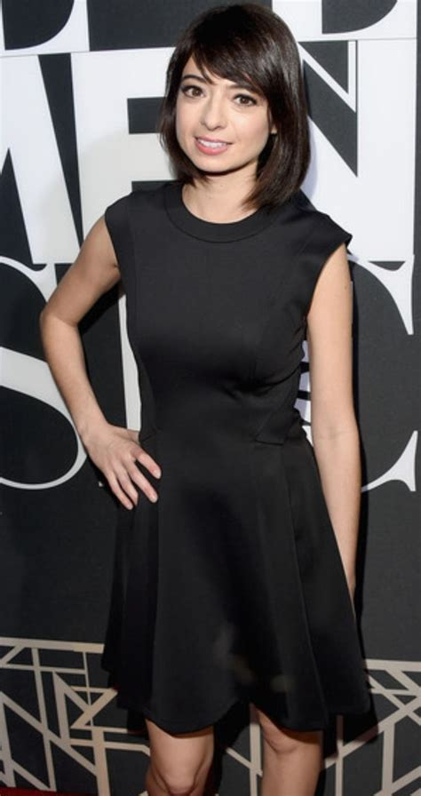 actress kate micucci 54 best kate micucci images on pinterest kate micucci