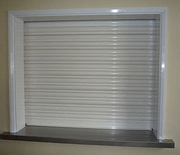 certified fire resisting shutters rated    hours