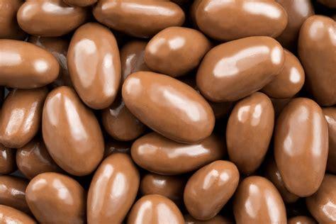 milk chocolate almonds all chocolate chocolate