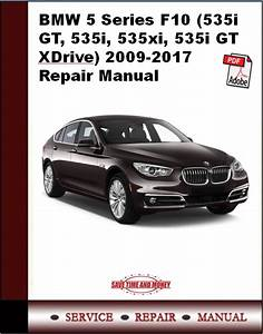 Jeep Patriot 2015 2016 Repair Manual