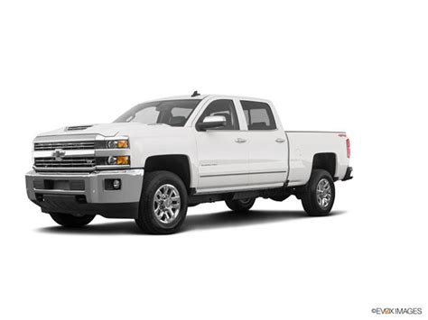 Clover Chevrolet by Fred Caldwell Chevrolet In Clover Sc Service