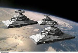 Star Destroyer Wallpapers - Wallpaper Cave