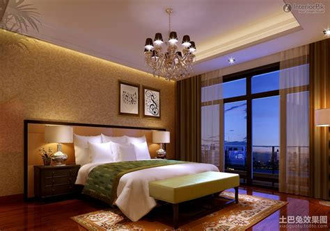 high quality ceiling decoration  bedroom ceiling