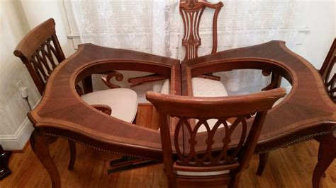 el dorado furniture 12 photos furniture store miami