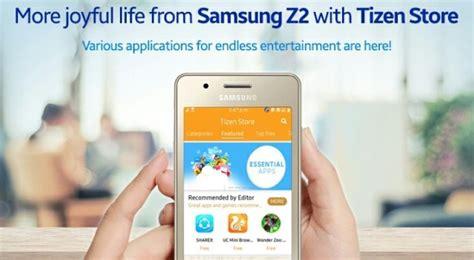top 10 best apps to on samsung z2 tizen help