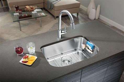Kitchen Sink Caddy Ikea by Best 25 Blanco Sinks Ideas On Undermount Sink