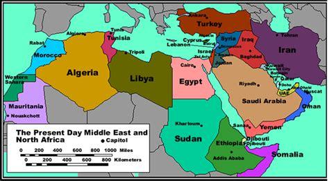 countries   middle east economics   mena