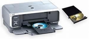 cd dvd label maker create cd dvd labels acoustica With disk label printer