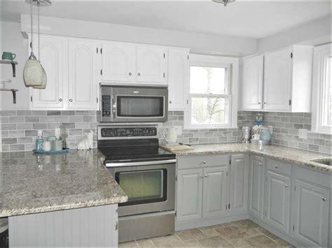 Kitchens Remodeling Ideas - kitchen white subway tile subway tile kitchen 4x8 subway tile with 4x8 subway tile setting 48