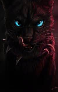 warrior cats scourge scourge warrior cats quotes quotesgram