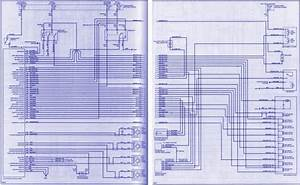 1995 1997 Bmw M3 Abs Wiring Diagram