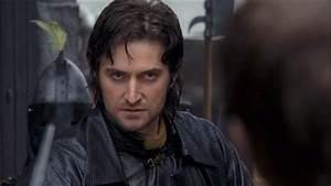 """Richard in """"Robin Hood"""" - Richard Armitage Photo (605009 ..."""